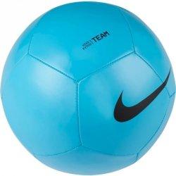 Piłka Nike Pitch Team DH9796 410 niebieski 3
