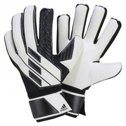 Rękawice adidas TIRO GL LGE GI6381 biały 10