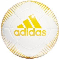 Piłka adidas EPP II Club GU0246 biały 3