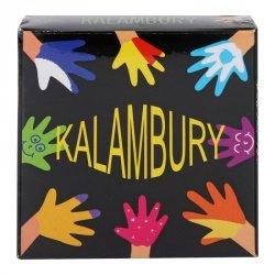 Karty Kalambury