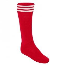 Getry Select 303 czerwony 28-32