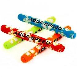 Zestaw do nurkowania Aqua Speed Sticks 170_ multikolor