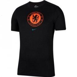 Koszulka Nike Chelsea FC CZ5595 010 M czarny