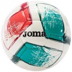 Piłka Joma Dali II 400649.497 biały 5