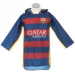 Peleryna FC Barcelona Home Rain Shirt S338580BA S