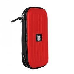 Etui do darta Target Takoma Wallet czerwony 12x6 cm czerwony