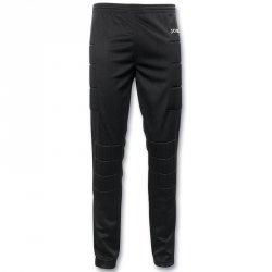 Spodnie Joma Long Pants 709/101 czarny M