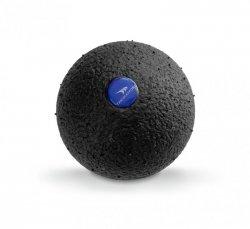 Ball kula do masażu, piłeczka do ucisku precyzyjnego