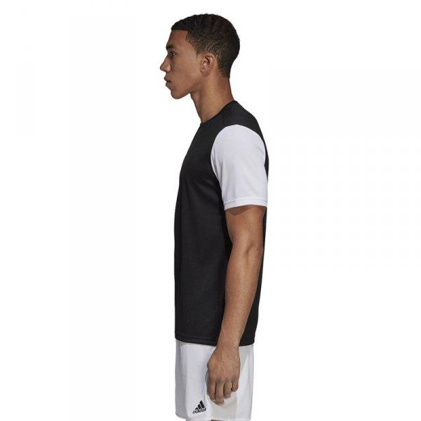 Koszulka adidas Estro 19 JSY Y DP3233 czarny L