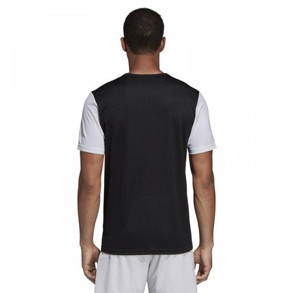 Koszulka adidas Estro 19 JSY DP3233 czarny XXL