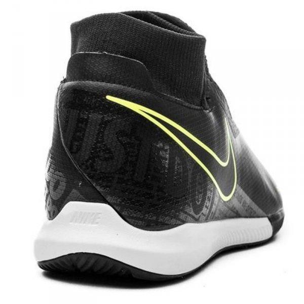 Buty Nike Phantom VSN Academy DF IC AO3267 007 czarny 44