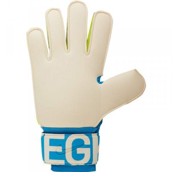 Rękawice Nike Spyne PRO FA19 GS3892 486 niebieski 9
