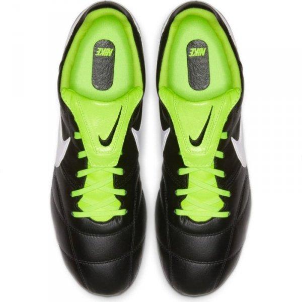 Buty Nike The Nike Premier II SGPRO AC 921397 017 czarny 40 1/2