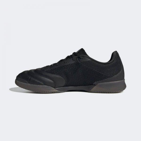 Buty adidas Copa 20.3 IN G28546 czarny 43 1/3
