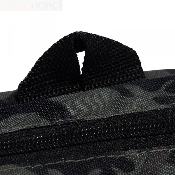 Saszetka adidas Classic Camo Organizer Bag GE6147 multikolor one size