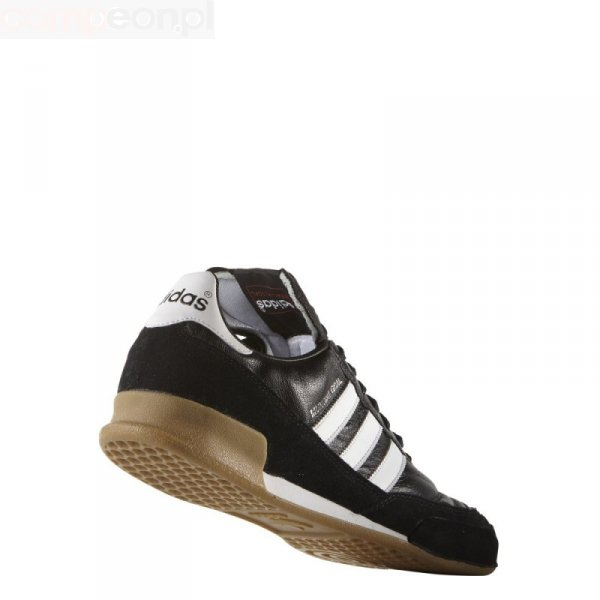 Buty adidas Mundial Goal  019310 czarny 47 1/3