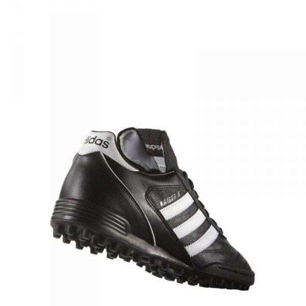 Buty adidas Kaiser 5 Team 677357 czarny 44 2/3
