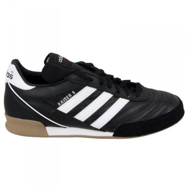 Buty adidas Kaiser 5 Goal  677358 czarny 40