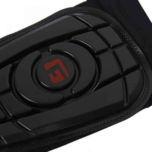 Nałokietniki G-Form Pro X Elbow S504356 czarny M