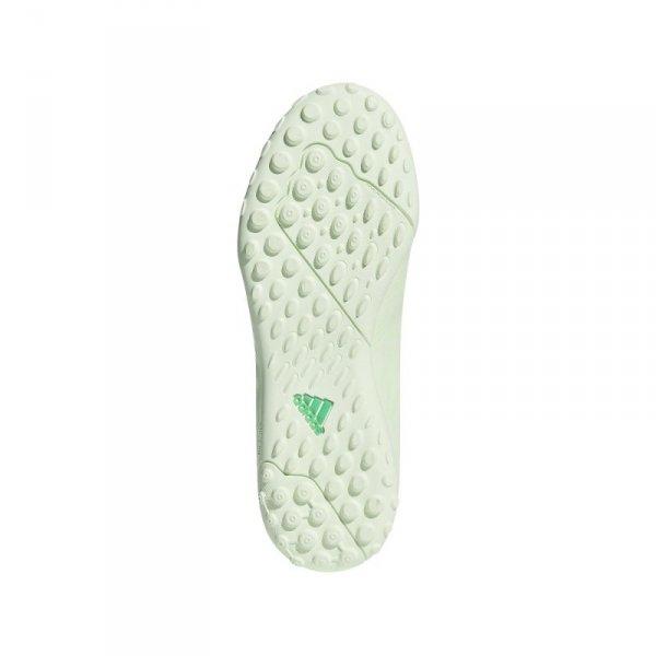 Buty adidas Nemeziz Tango 17.4 TF J CP9216 zielony 28
