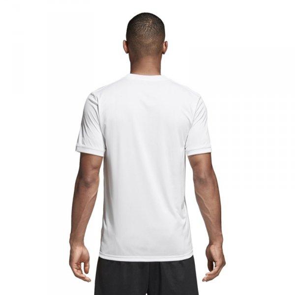 Koszulka adidas Tabela 18 JSY CE8938 biały L