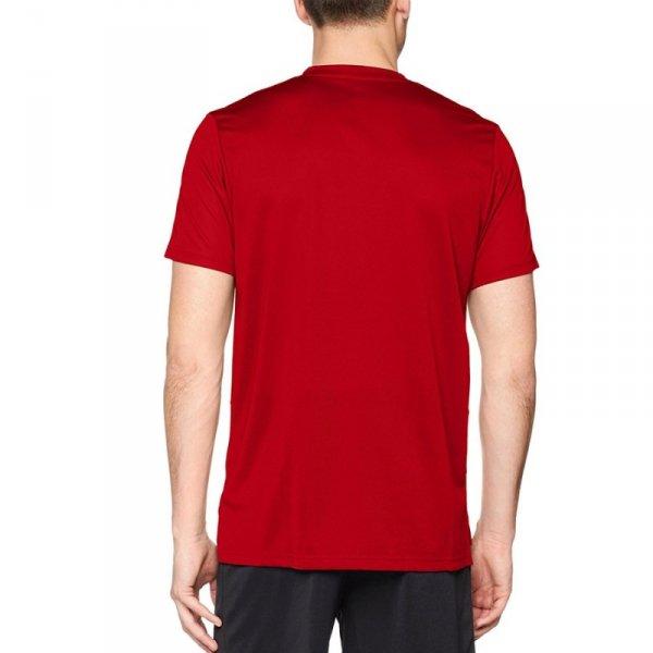 Koszulka adidas Condivo 18 TR JSY CG0353 czerwony XL
