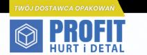 Hurtownia Profit