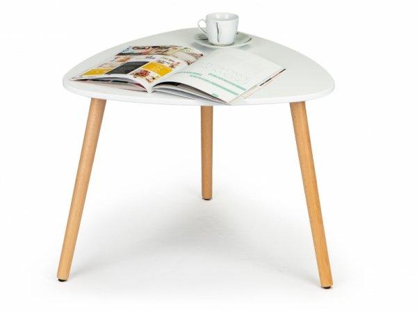 Stół stolik kawowy nowoczesny ModernHome