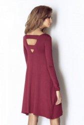 Sukienka Celine - Ivon
