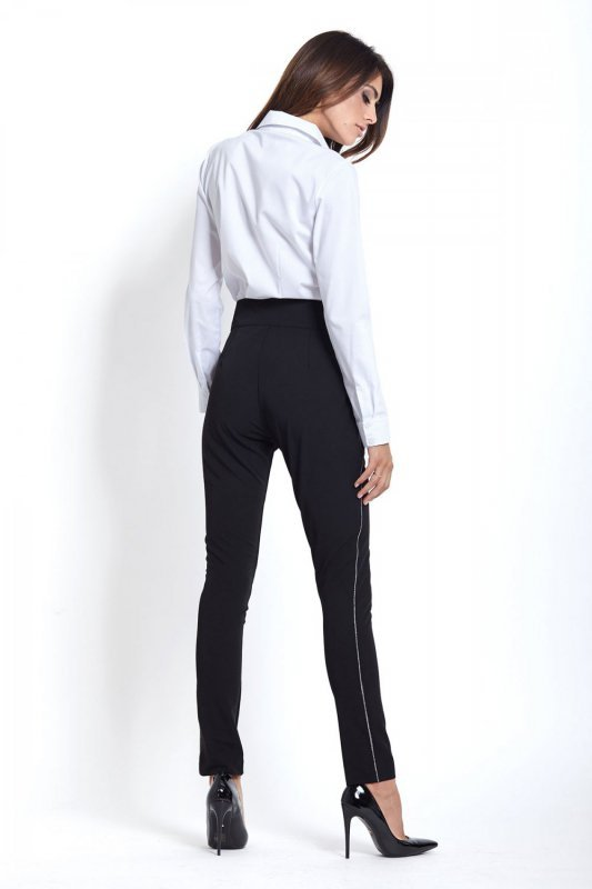 Spodnie damskie  Grace -Ivon