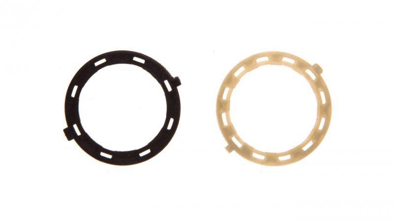 EATON Zestaw pierścieni blokujących łacznik krzywkowy VR-T0 089082