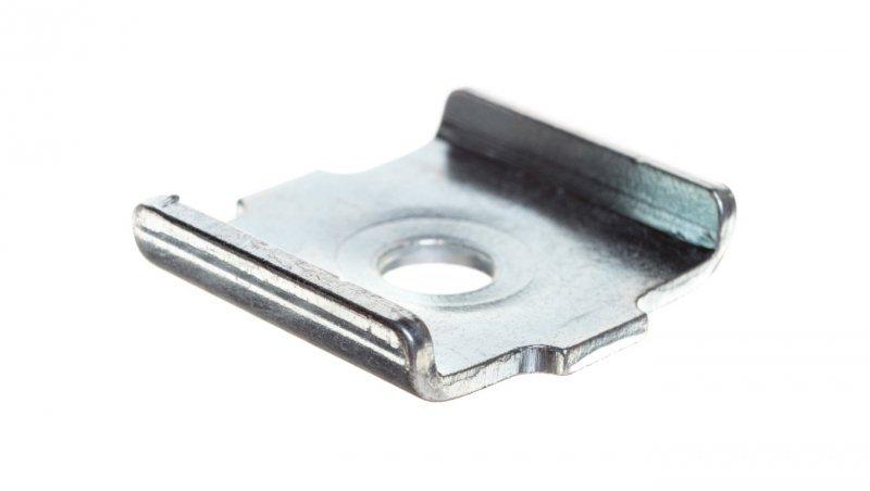 Zacisk do mocowania korytek siatkowych GKB 34 G 6016674 /20szt./