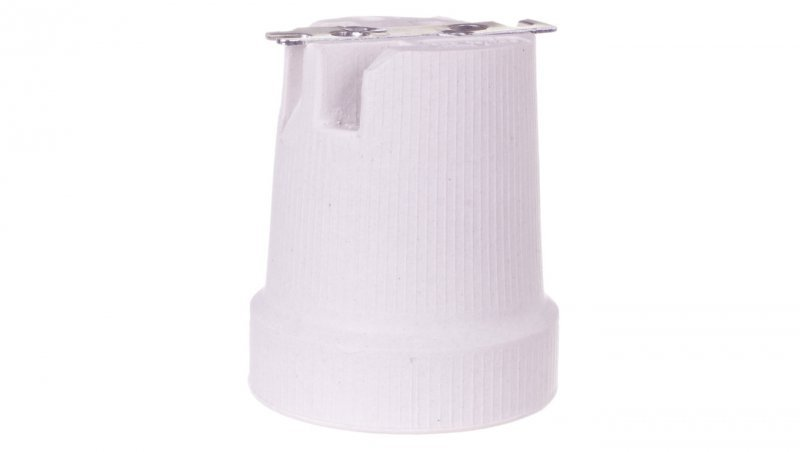 Oprawka E40 porcelanowe 250V 16A IP20 4305-201 LBCE40OPIP