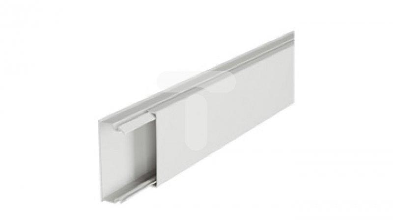 Kanał instalacyjny LN ECO 40x16 biały 638150 /2m/