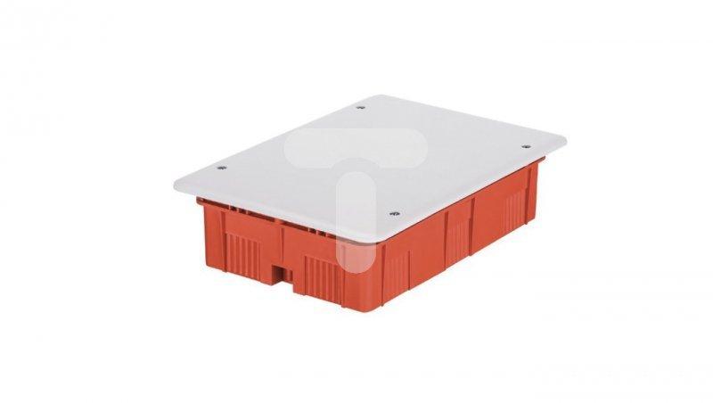 Puszka instalacyjna p/t Install-Box 264x177x76 0265-01