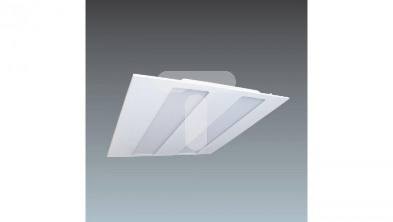 Oprawa wstropowa LED 32W MODULINE LED II 606 3200lm HF L840 22662560