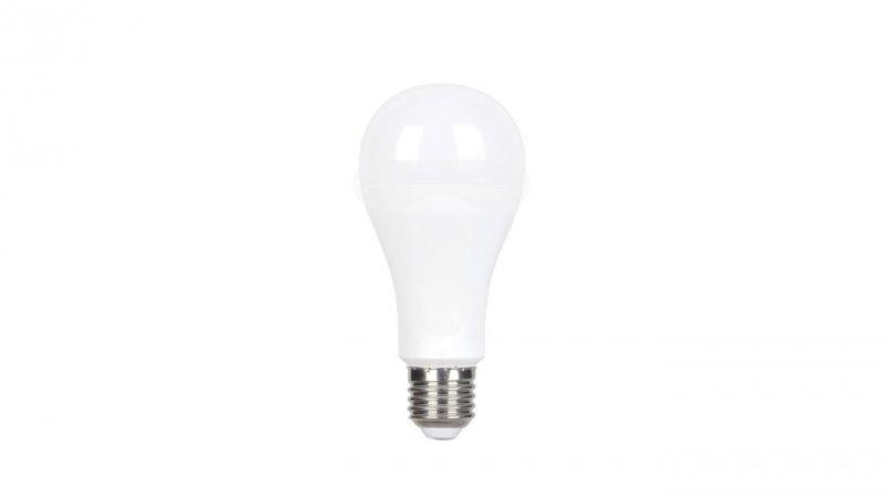 Żarówka LED 11W E27 230V AC LED11/A60/827/100-240V/E27/F HBX1/6 1055lm 93039069