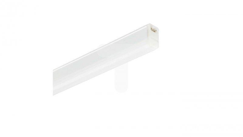 Belka LED 7W BN132C LED6S/840 650lm PSU L600 LEDINAIRE 8718696072479