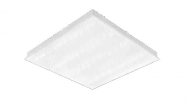 Oprawa wstropowa LED ROTO LED 24W PRM 2850lm 3000K 629846