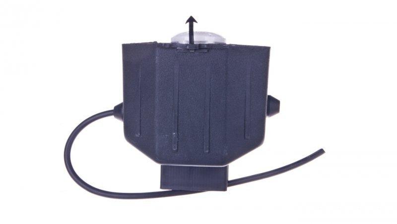 Bezpiecznik napowiętrzny E27 BN 25A 500V 002322041