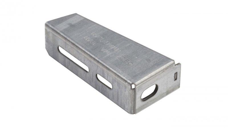 Wysięgnik ścienny 110mm MWA 12 11S FS 6424716 /30szt./