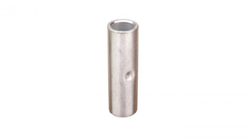 Końcówka (tulejka) łącząca miedziana cynowana KL 70 E11KM-01060200600