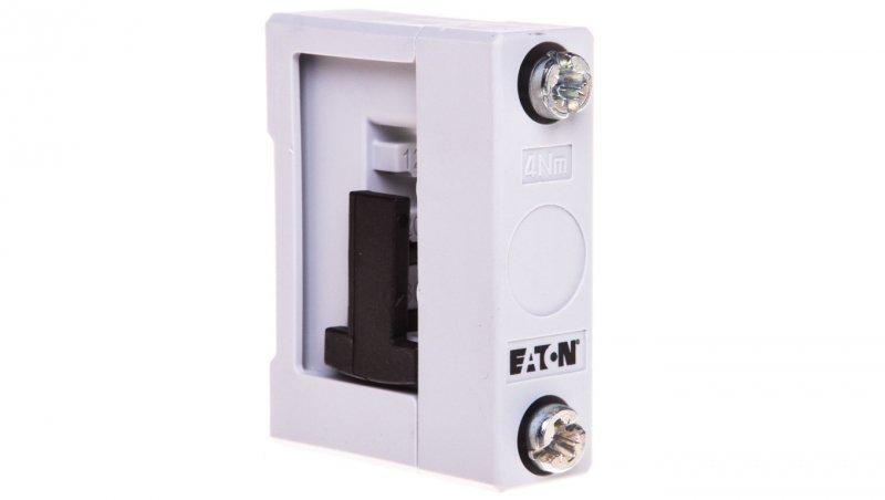 EATON Wspornik szyn płaskich 1F BBS-1/FL 107161