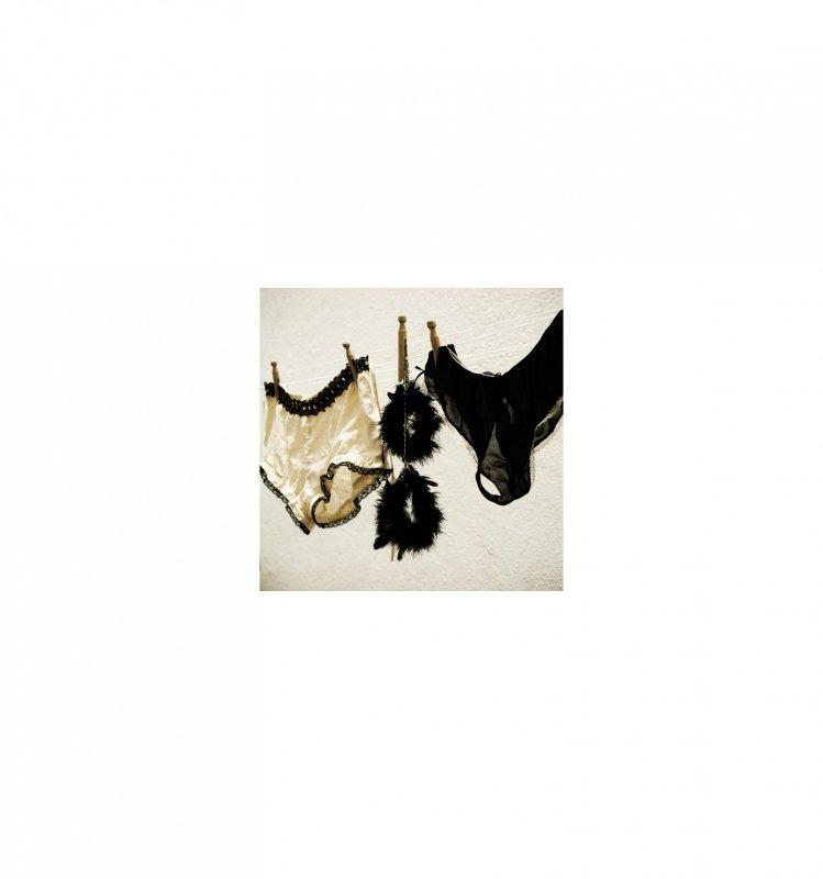 Bijoux Indiscrets - Za Za Zu