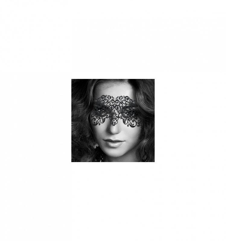 Bijoux Indiscrets - Dalila