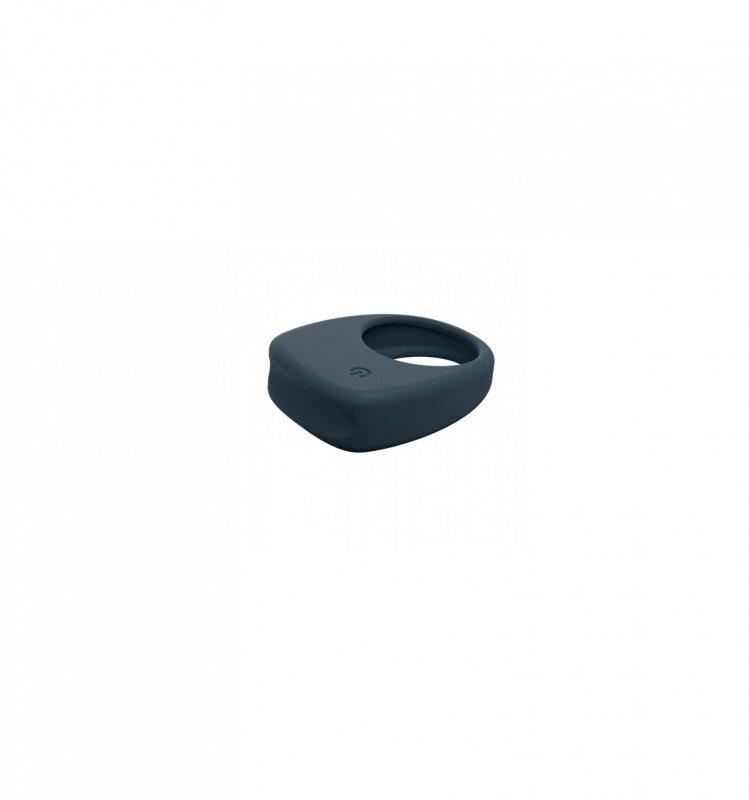 Dorcel - Master Ring (czarny)