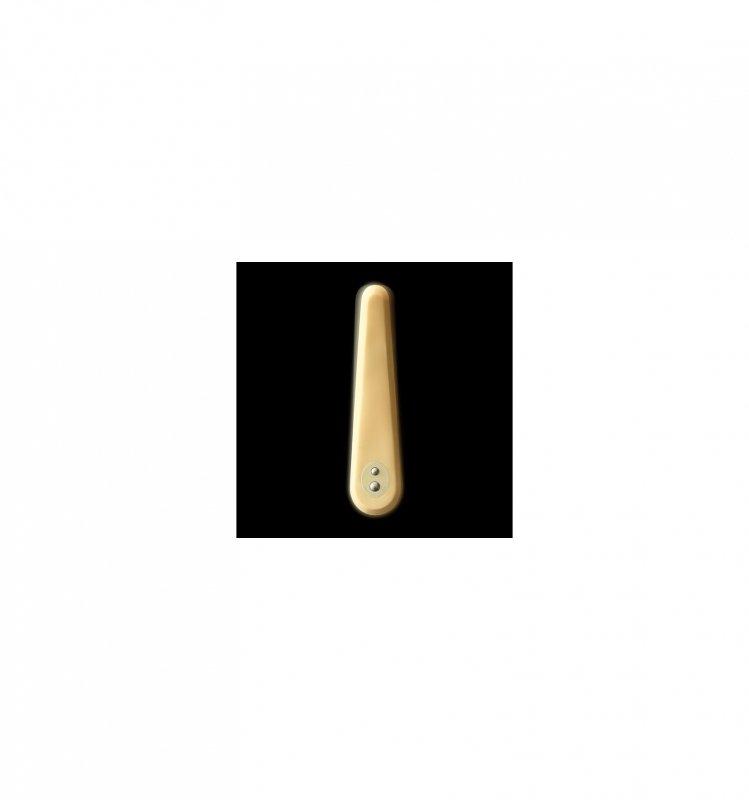 Iroha by Tenga - Mikazuki vibrator