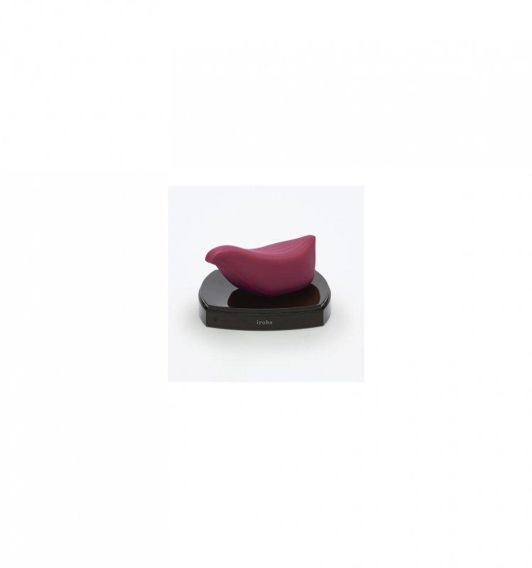 Iroha by Tenga - Tori vibrator