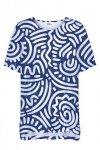Koszulka CP-033  186 ONESIZE