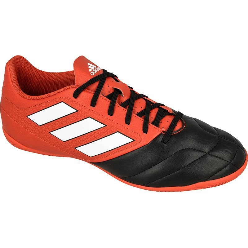 Buty halowe adidas ACE 17.4 IN M BB1766